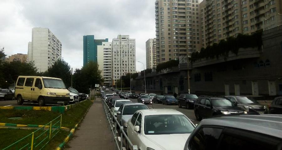 Парковки-2.JPG
