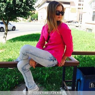 http://img-fotki.yandex.ru/get/4307/322339764.5b/0_153060_39e5ce9d_orig.jpg