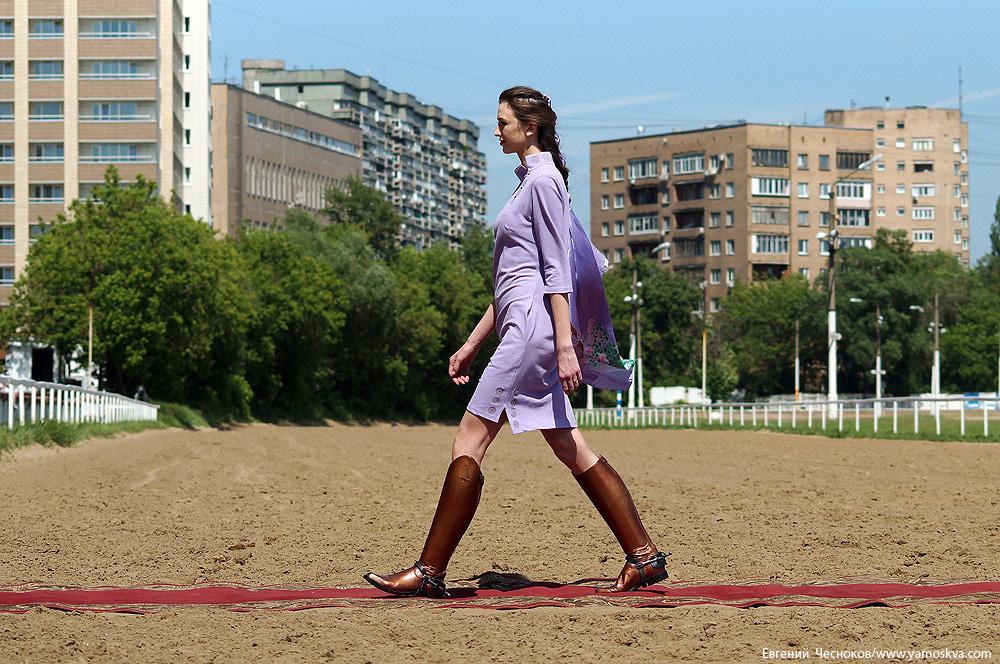 Лето. Дни Франции. Zabegina Мода. 07.06.15.14..jpg