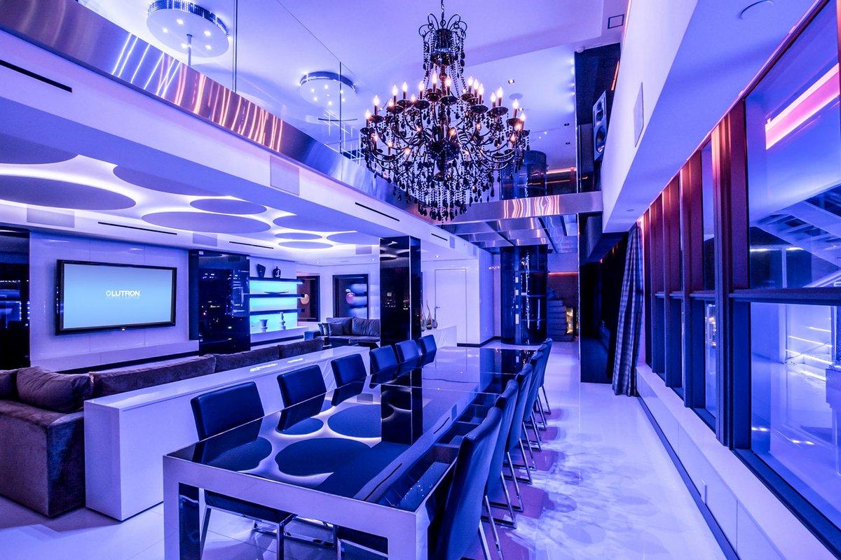 Bentley Bay South, пентхаус в Майами, самые роскошные пентхаусы мира, пентхаус фото, пентхаус Флорида, элитная недвижимость Майами, пентхаус для вечеринок
