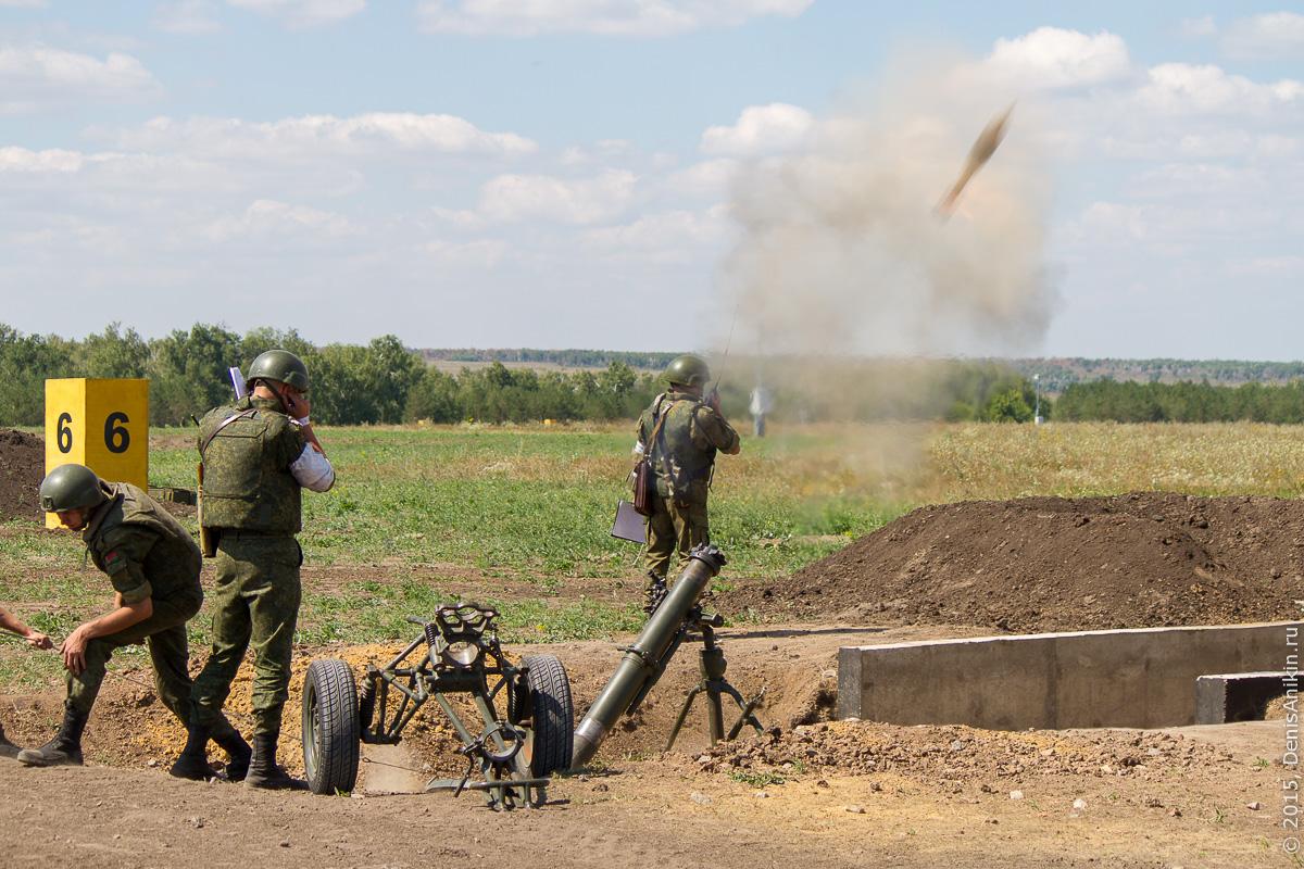 армиигры мастер артиллерийского огня 8