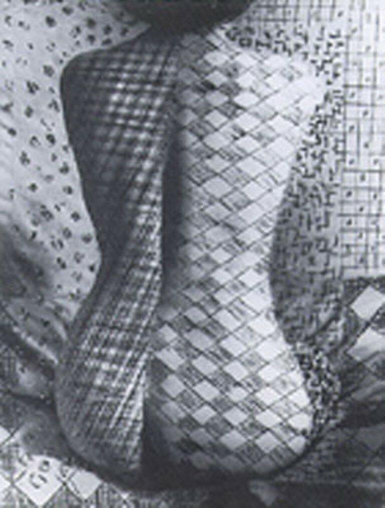 1934-1935. Без названия