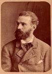 Ахиллес Николаевич Алфераки (1846-1919)
