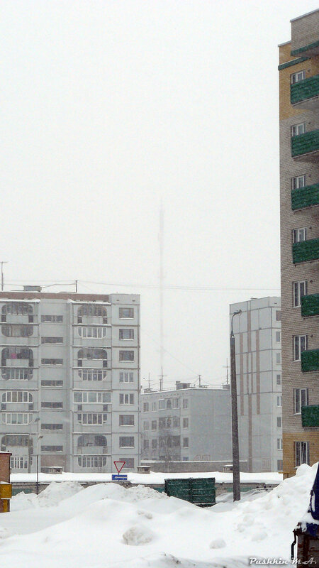 http://img-fotki.yandex.ru/get/4307/art-pushka.32/0_21a67_7daa0cdf_XL.jpg