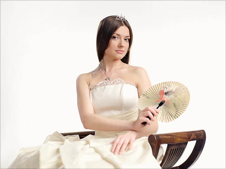 свадебный фотограф в Москве Кирилл Кузьмин