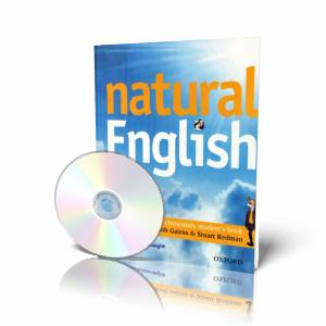 Natural English - Elementary