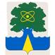 герб Дубна