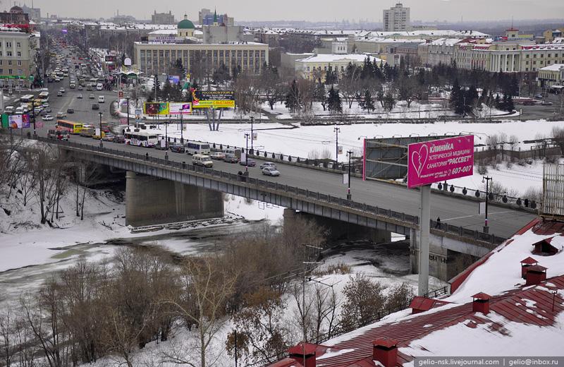 картинки моста комсомольская все взаимодействие окружающей