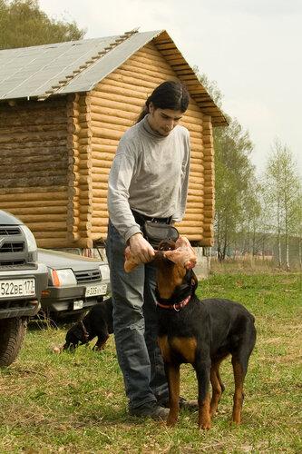 http://img-fotki.yandex.ru/get/4307/gloriy-a.16/0_31d13_19dd078f_L.jpg