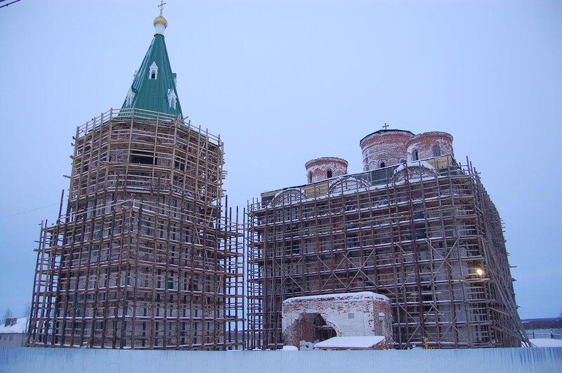 http://img-fotki.yandex.ru/get/4307/h-956139-g.0/0_2c7a7_92efbcd3_XL.jpg