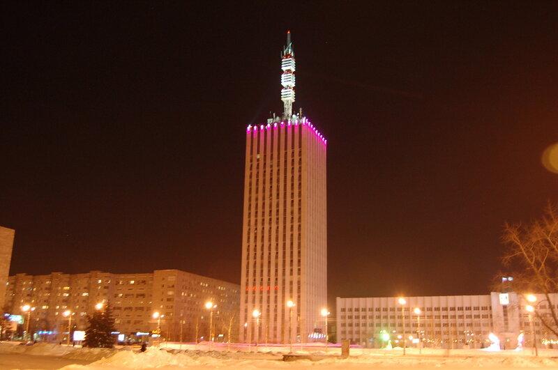 http://img-fotki.yandex.ru/get/4307/h-956139-g.1/0_2c7ba_77ecb100_XL.jpg