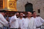 Носильщики святых