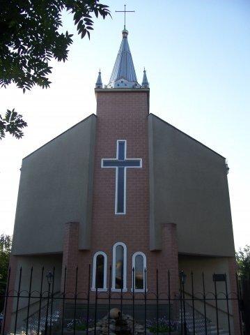 Пресвитерианская церковь признала однополые браки
