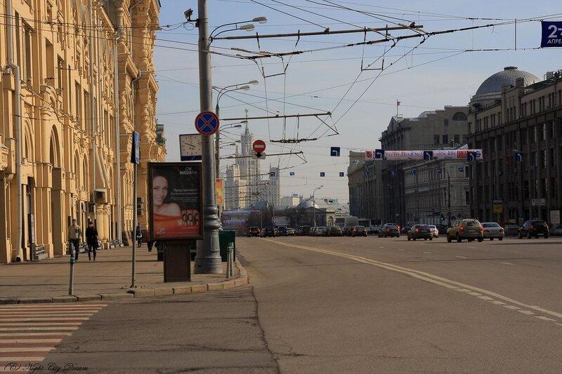 http://img-fotki.yandex.ru/get/4307/night-city-dream.6/0_22114_da28c3d8_XL.jpg