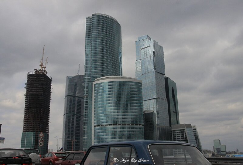 http://img-fotki.yandex.ru/get/4307/night-city-dream.8/0_24059_d411f0ed_XL.jpg