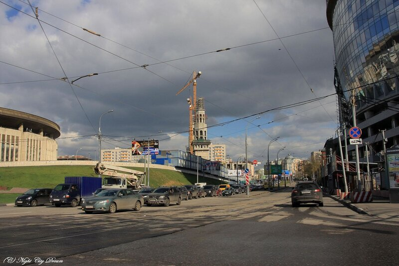 http://img-fotki.yandex.ru/get/4307/night-city-dream.9/0_2427b_72feec90_XL.jpg