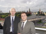 Кремлёвские парни