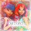 Учим танцы на винкс сайте, Конкурс! +аватарки и игра!