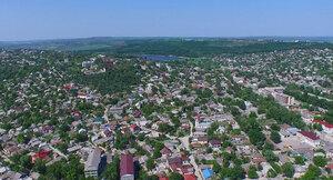 Молдову могут разделить на 111 или 289 муниципалитетов