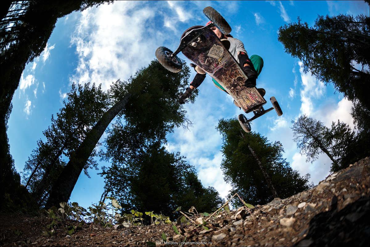 photomolotov, mountainboard, Rider Lodge, Роза Хутор, Красная Поляна, Сочи, Адлер, Роза Пик, Mountainboard.ru