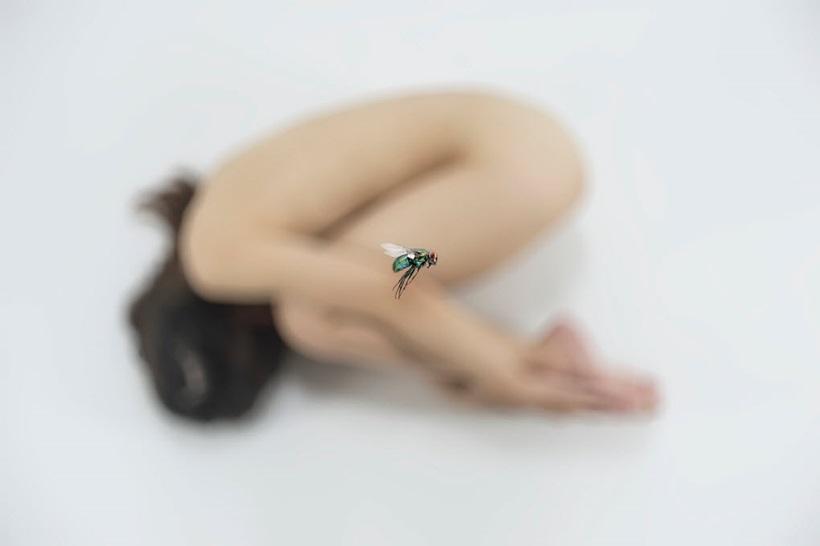 Очень странные фотографии женского тела из Тайваня 0 13d0a9 8187192a orig