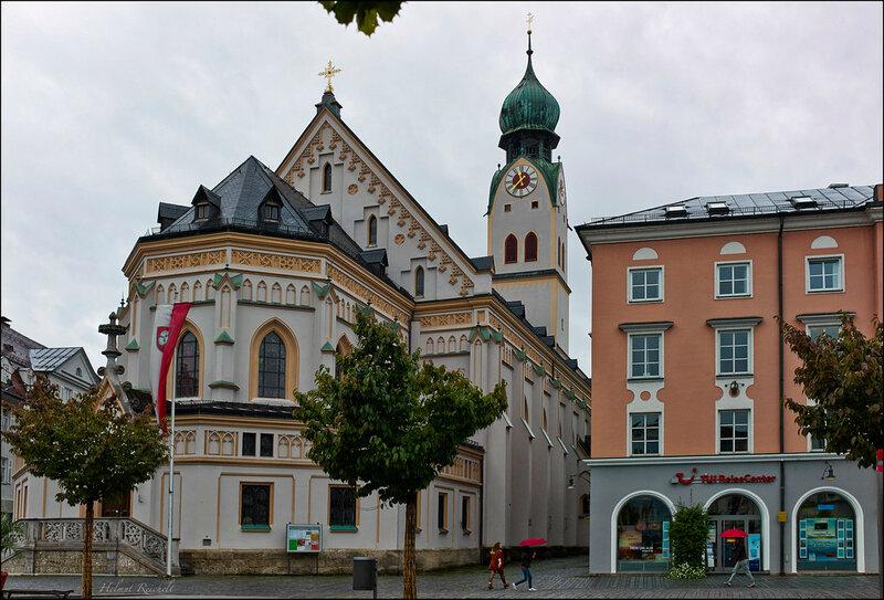 Stadt Rosenheim 1.jpg
