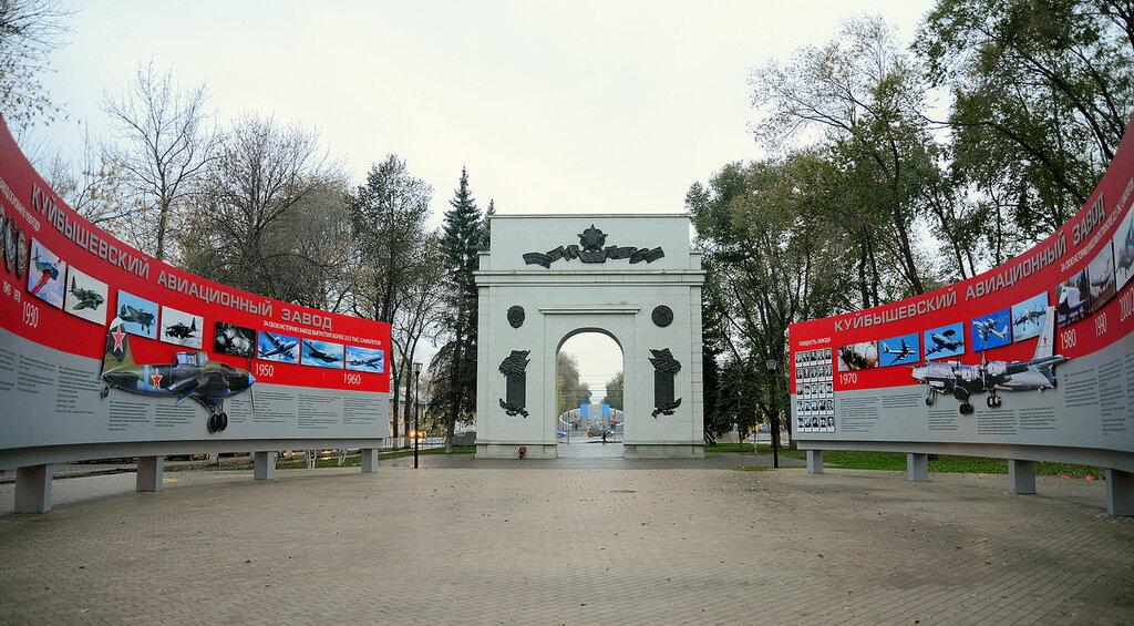 https://img-fotki.yandex.ru/get/4308/239440294.29/0_1310f6_4afc7306_XXL.jpg