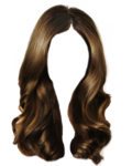png_hair_7_by_paradise234-d5m16s6.png