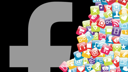 facebook-apps1-ss-1920-800x450.jpg