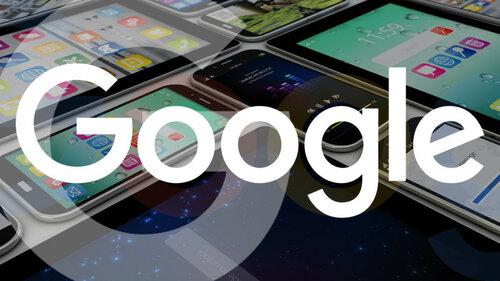 Google обновил отчёт об ошибках сканирования приложений в Search Console