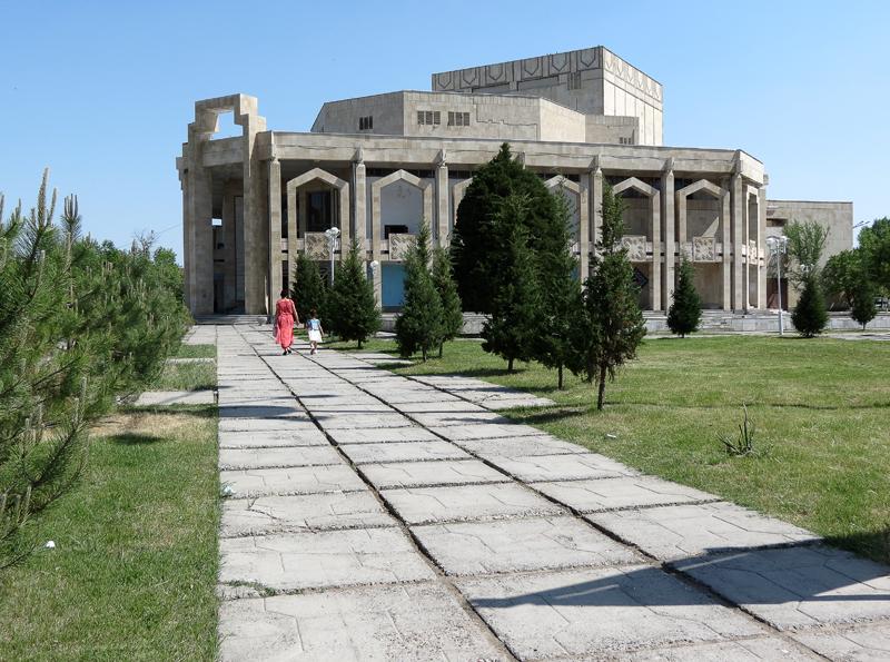 они имеют новостройки узбекистан город гулистан фото кристаллов, заостренный носок