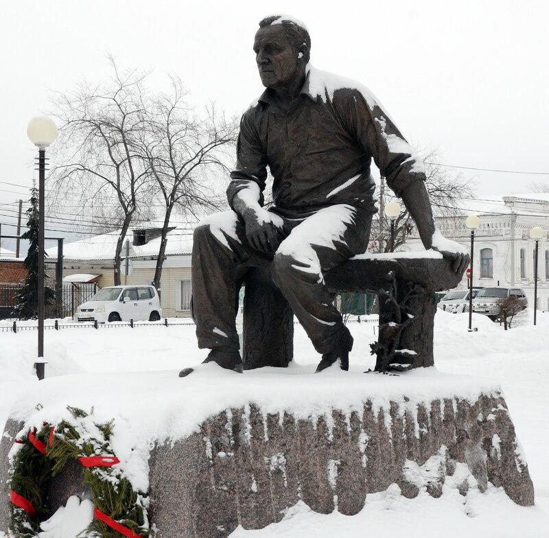 ульянов1.jpg