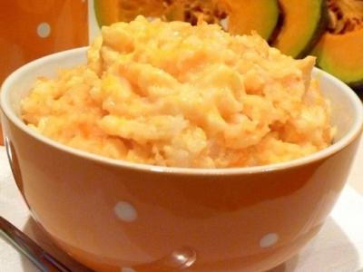 рецепт супа с рисом и курицей в мультиварке