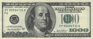 1000_dollar_bill_by_notech4u.jpg