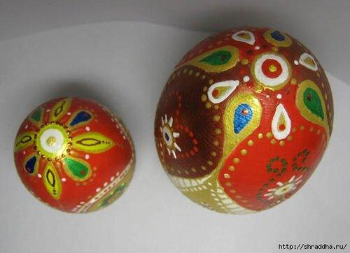 яйца1
