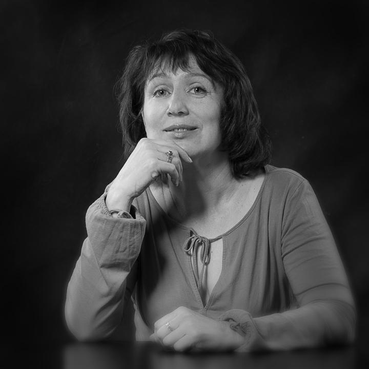 студийные фотографии. портреты блогеров