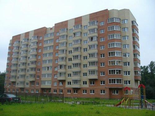 пр. Славы 40к6