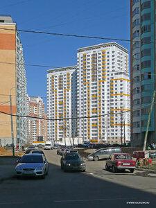 http://img-fotki.yandex.ru/get/4308/foto-re.63/0_2b056_5f47a09a_M.jpg