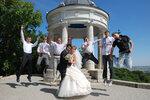 Фотограф из Пятигорска раскрасит Вашу память яркими незабываемыми фотографиями!