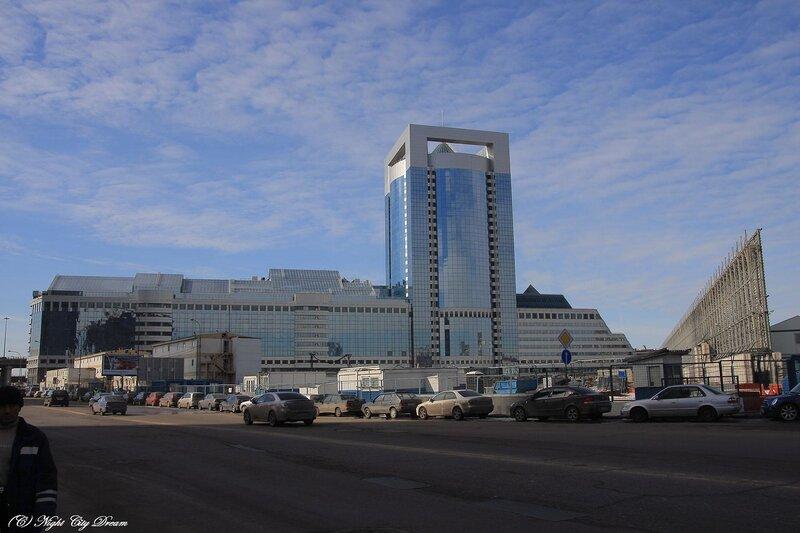 http://img-fotki.yandex.ru/get/4308/night-city-dream.6/0_21f98_a657d77d_XL.jpg