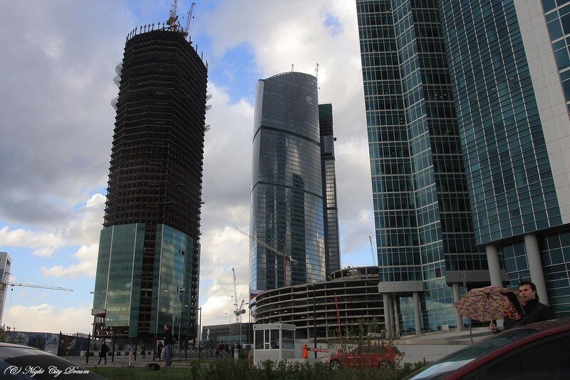 http://img-fotki.yandex.ru/get/4308/night-city-dream.9/0_24274_e70737_XL.jpg