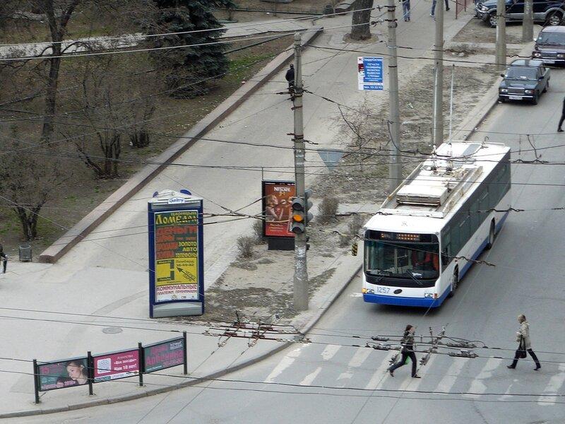 http://img-fotki.yandex.ru/get/4308/slava2007s.12/0_295d1_c946e856_XL.jpg