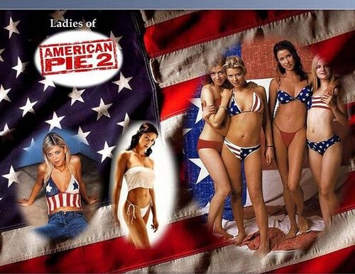 amerikanskie-devushki-film
