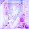 "Winx и аниме авы от ""Laziness and greed"" +игра одень единорожку"