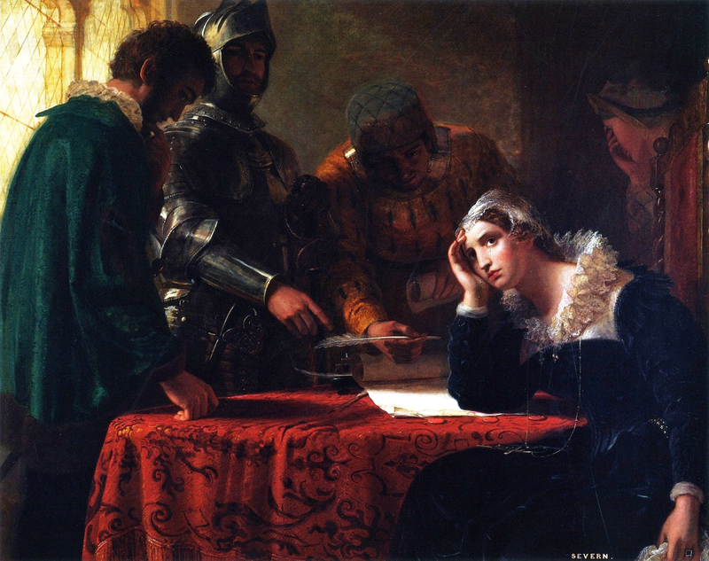 Mary-Queen-of-Scots.png