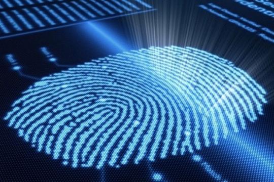 На территории России планируется введение услуги «мобильная биометрия»
