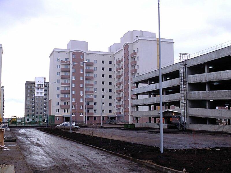 Южный город Елка 139.JPG