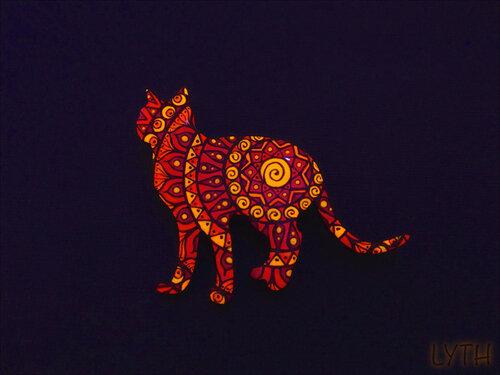 newcats2.jpg