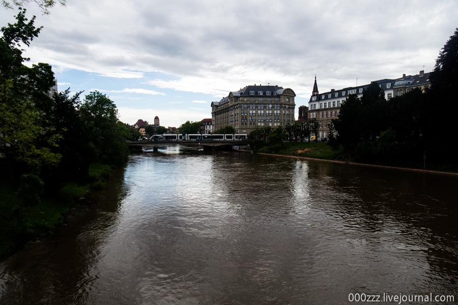 Страсбург-51 - копия.JPG