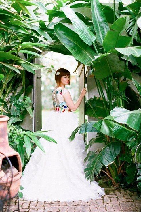 необычные-свадебные-платья12.jpg